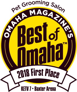 Best of Omaha - Pet Grooming Salon